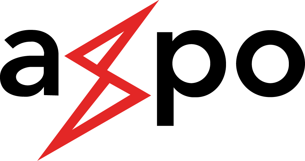 logo_axpo